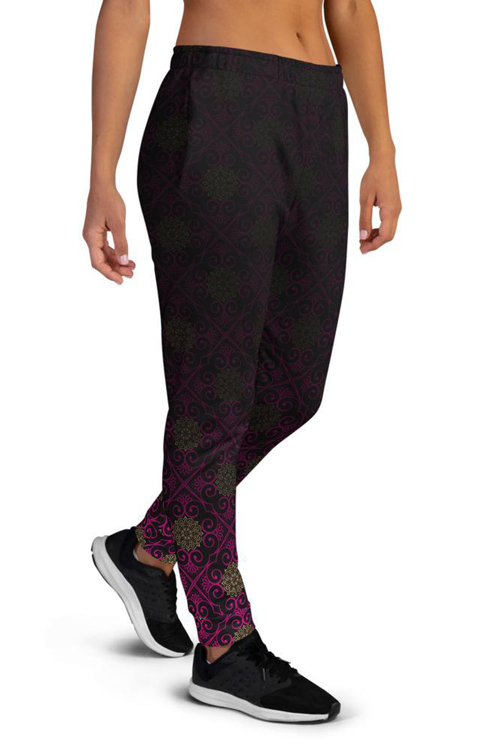 Lux II Joggers for Women