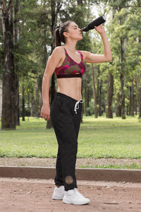 Lux I Joggers for Women
