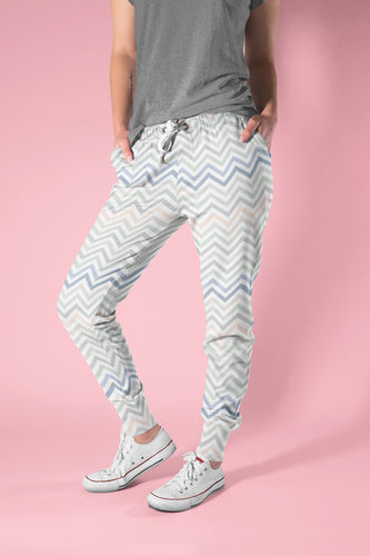 Navi Joggers for Women