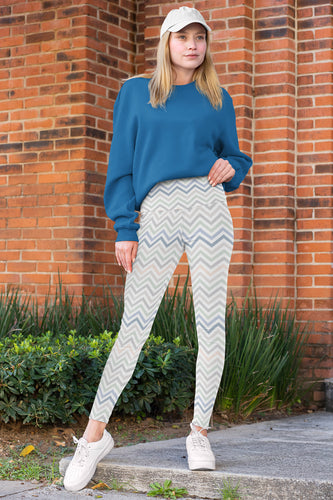 navi-zig-zag-pastel-colors-chic-yoga-leggings