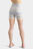 navi-zig-zag-pastel-colors-chic-yoga-shorts