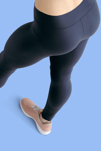 neutral-elegant-navy-blue-urban-leggings