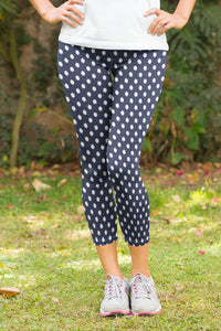 polka-dots-yoga-capri-leggings-women
