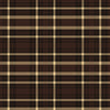 Tartan-brown-yellow-elegant-classic-leggings-design