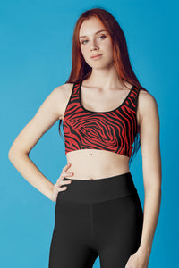 red-zebra-animal-print-sports-bra-leggings-all-the-time