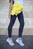 dark-blue-basic-color-youth-leggings-shop-for-teens