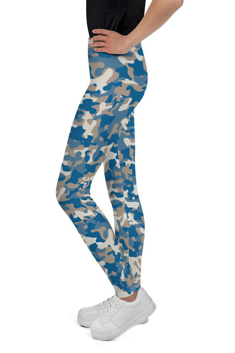blues-camo-teen-leggings-girls
