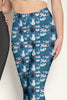 cats-design-blue-urban-leggings-all-the-time