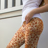 leopard-classic-animal-print-women-urban-capri-leggings