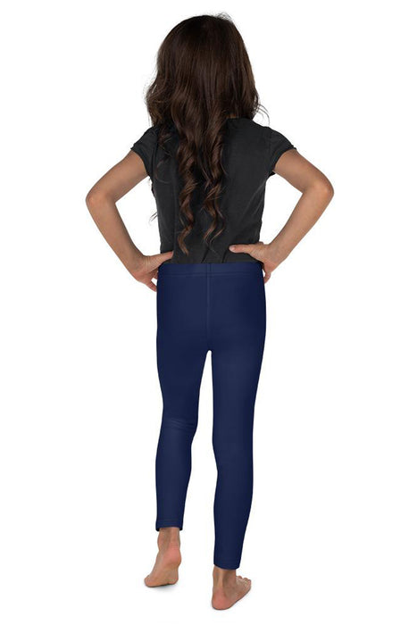dark-blue-basic-color-kids-leggings