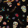 dia-de-los-muertos-death-day-mexico-design-kids-leggings-1