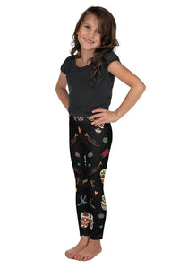 dia-de-los-muertos-mexico-kids-girls-leggings-1