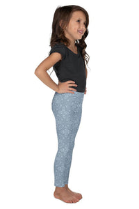 dreamin-icy-mandala-geometric-winter-kids-leggings