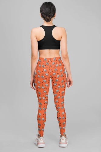 not-so-tribal-elephants-africa-cute-women-urban-leggings