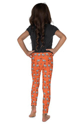 not-so-tribal-elephants-africa-cute-kids-leggings