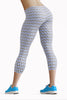 gingham-blue-grey-white-elegant-classic-women-street-urban-leggings-capri