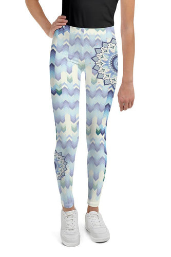 june-mandala-geometric-asymmetric-chic-youth-leggings