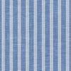 linen-print-texture-striped-light-blue-white-design-elegant