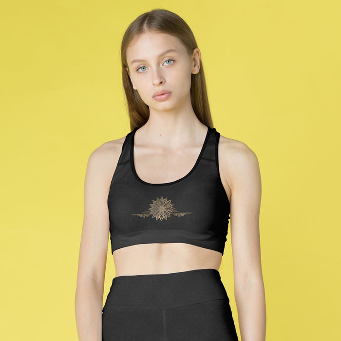 luxury-mandala-sports-bra-for-women