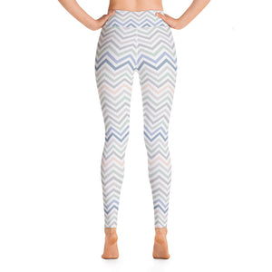 navi-zig-zag-pastel-colors-chic-yoga-leggings-2