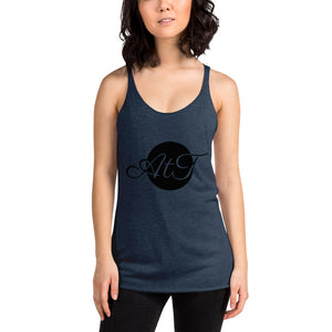 AtT-Black-Racerback-Tank-Top-navy-blue