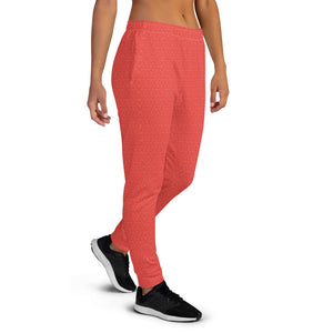 coral-red-joggers-for-women-shop