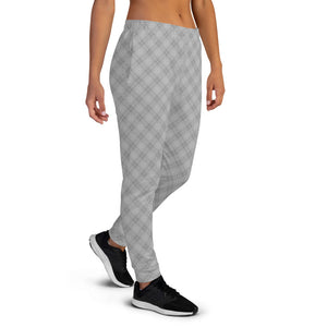 gray-argyle-print-joggers-for-women-shop