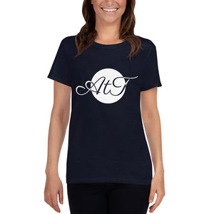 AtT-white-mid-Scoop-Neck-T-shirt-navy