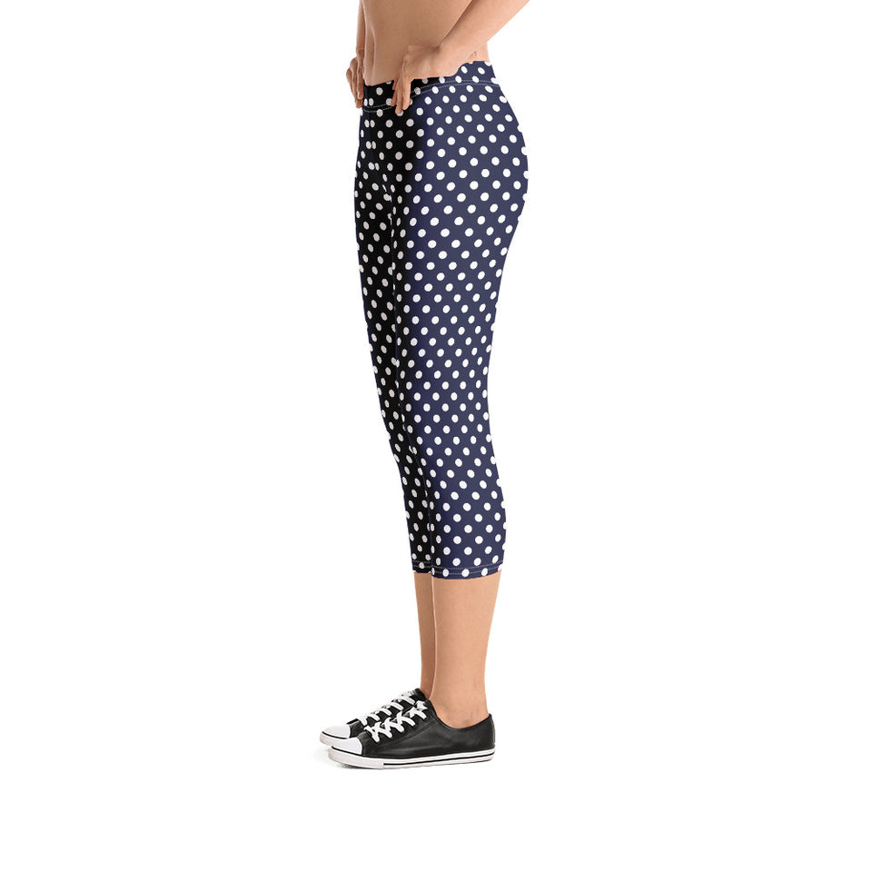 polka-dots-navy-blue-white-capri-leggings-women-shop-urban