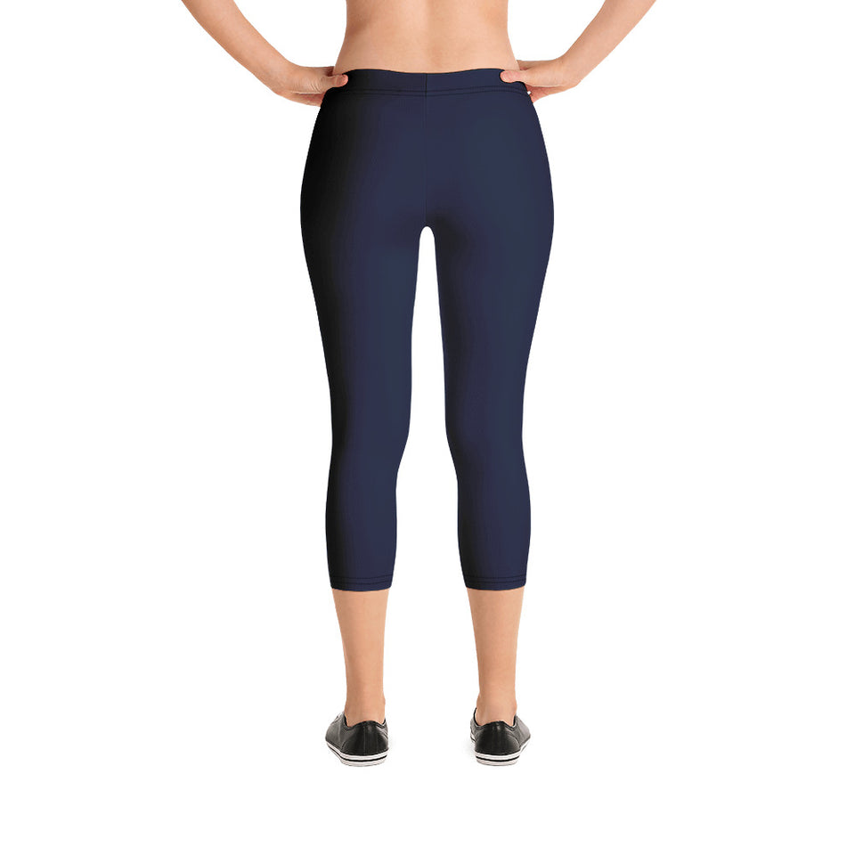 shop-navy-blue-urban-capri-leggings-for-women
