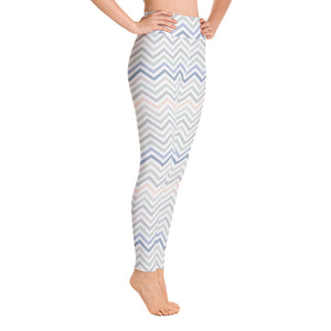 navi-zig-zag-pastel-colors-chic-yoga-leggings-1