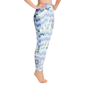 blue-white-green-mandala-geometric-asymmetric-chic-yoga-leggings-shop