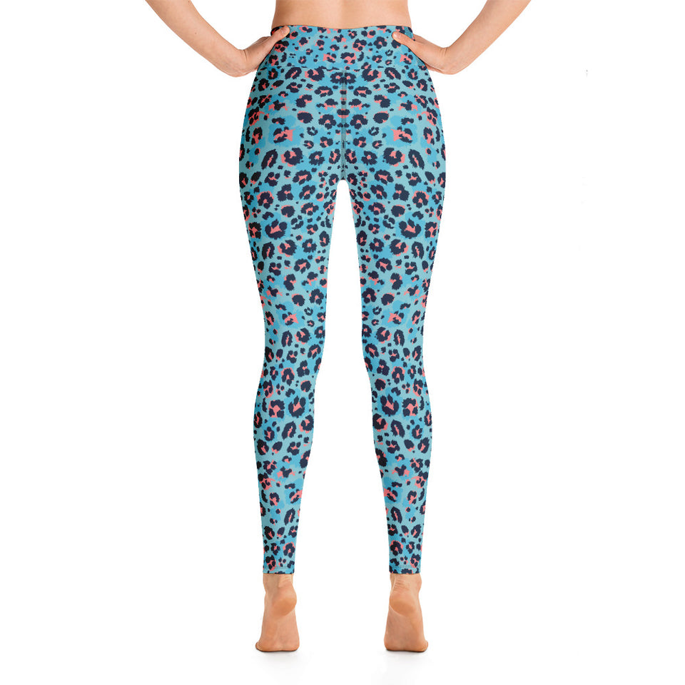 leopard-cool-blue-animal-print-women-yoga-leggings-shop-chic