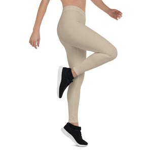 neutral-sand-beige-elegant-leggings-all-the-time