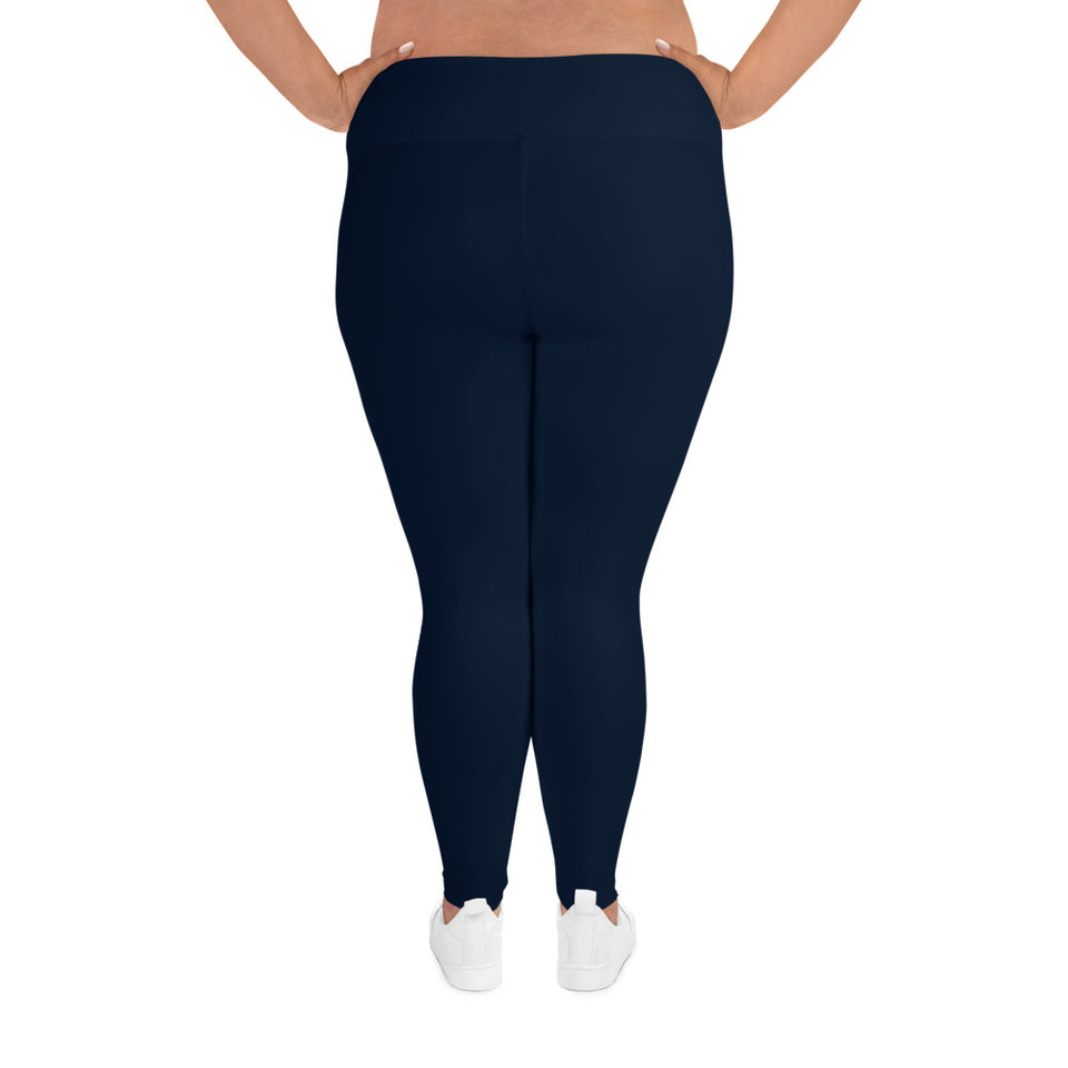 navy-blue-plus-size-leggings
