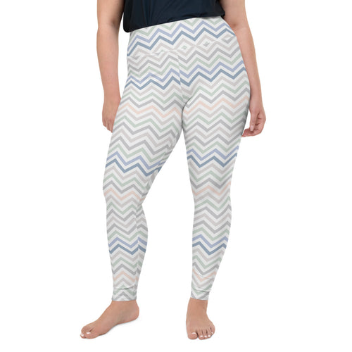 navi-zig-zag-pastel-colors-chic-plus-size-leggings