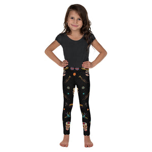 dia-de-los-muertos-mexico-kids-girls-leggings-2