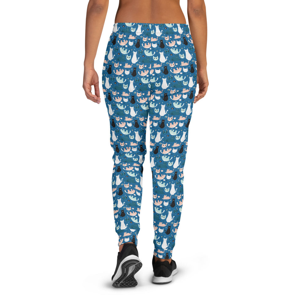 cat-print-joggers-for-women-3