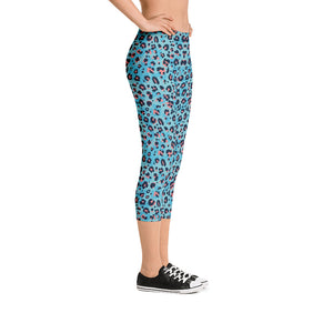 leopard-cool-blue-animal-print-women-urban-capri-leggings-1