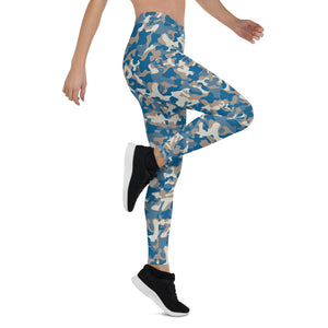 blues-camo-urban-leggings-for-women-4