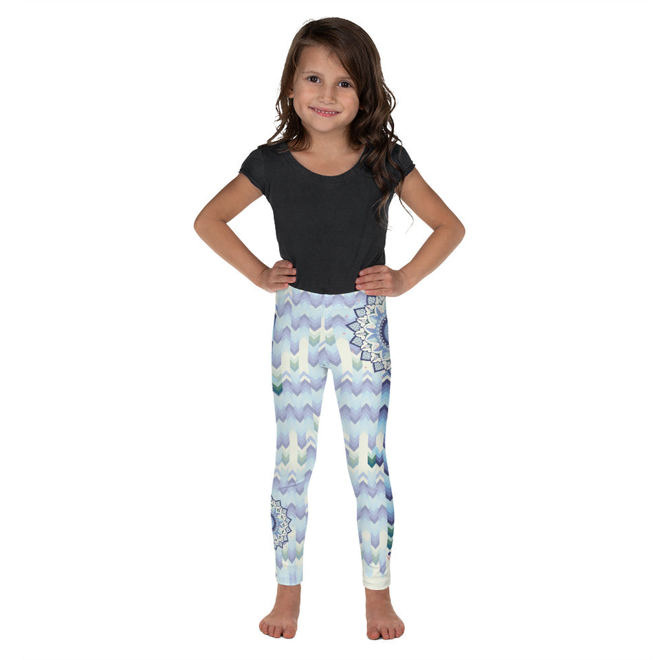 june-mandala-geometric-asymmetric-chic-kids-leggings-girls