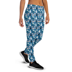cat-print-joggers-for-women-1