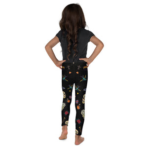 dia-de-los-muertos-mexico-kids-girls-leggings-death-day-2