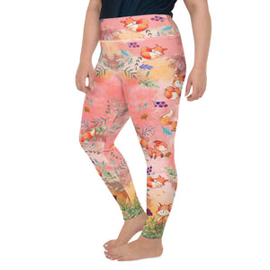 fox-plus-size-leggings-women-shop