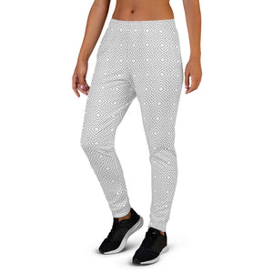 geometric-white-joggers-for-women-3