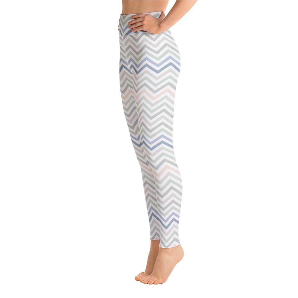 navi-zig-zag-pastel-colors-chic-yoga-leggings-shop