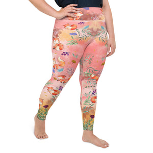 foxy-plus-size-leggings-women-shop