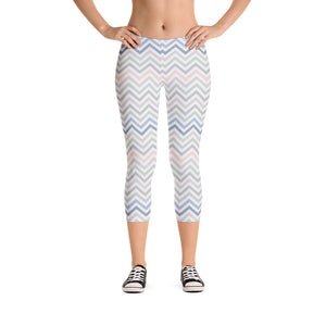 navi-zig-zag-pastel-colors-chic-urban-capri-leggings-2