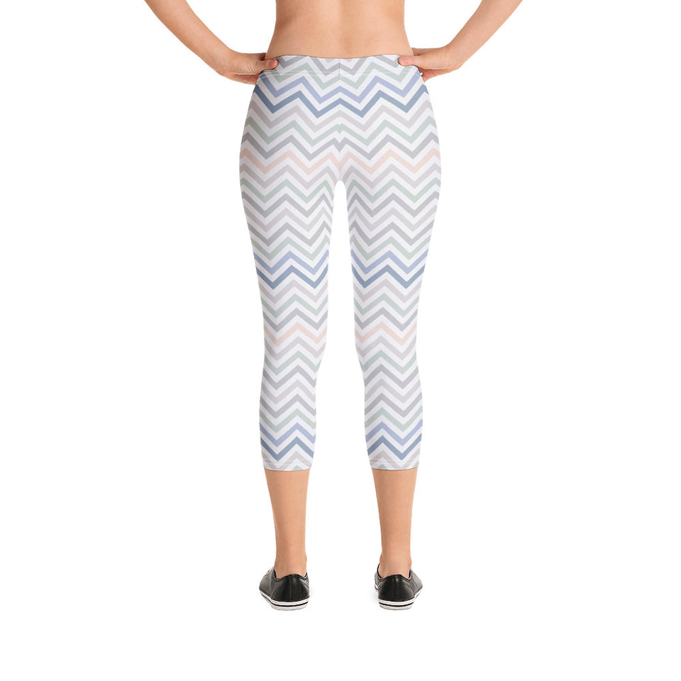 navi-zig-zag-pastel-colors-chic-urban-capri-leggings-3