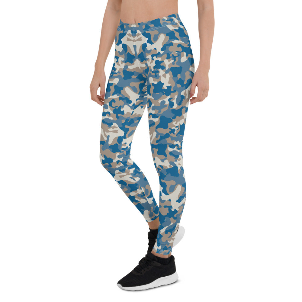 blues-camo-urban-leggings-for-women-1
